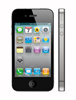 Apple-iPhone-4-AT-T-Unlock-Code